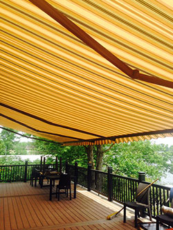 commercialAwning
