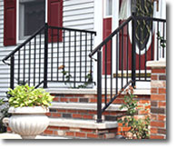 customAluminumRailings