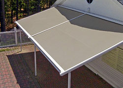PatioShelters. Patio Shelters
