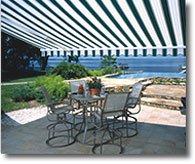 sunestaAwnings