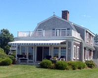 sunestaHouse