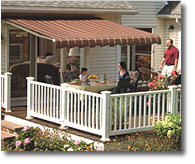 sunsetterAwnings