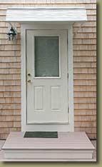 door_awning